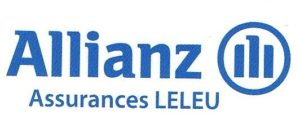 ALLIANZ ASSURANCES LELEU