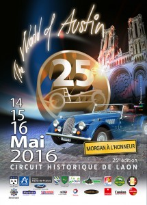 Affiche MH 16 avril