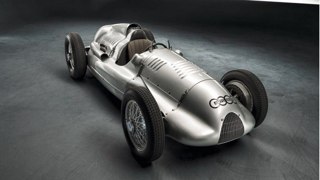 auto-union-type-d-twin-supercharger-race-car_100398436_l
