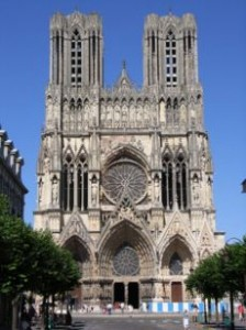 Reims_cathedrale