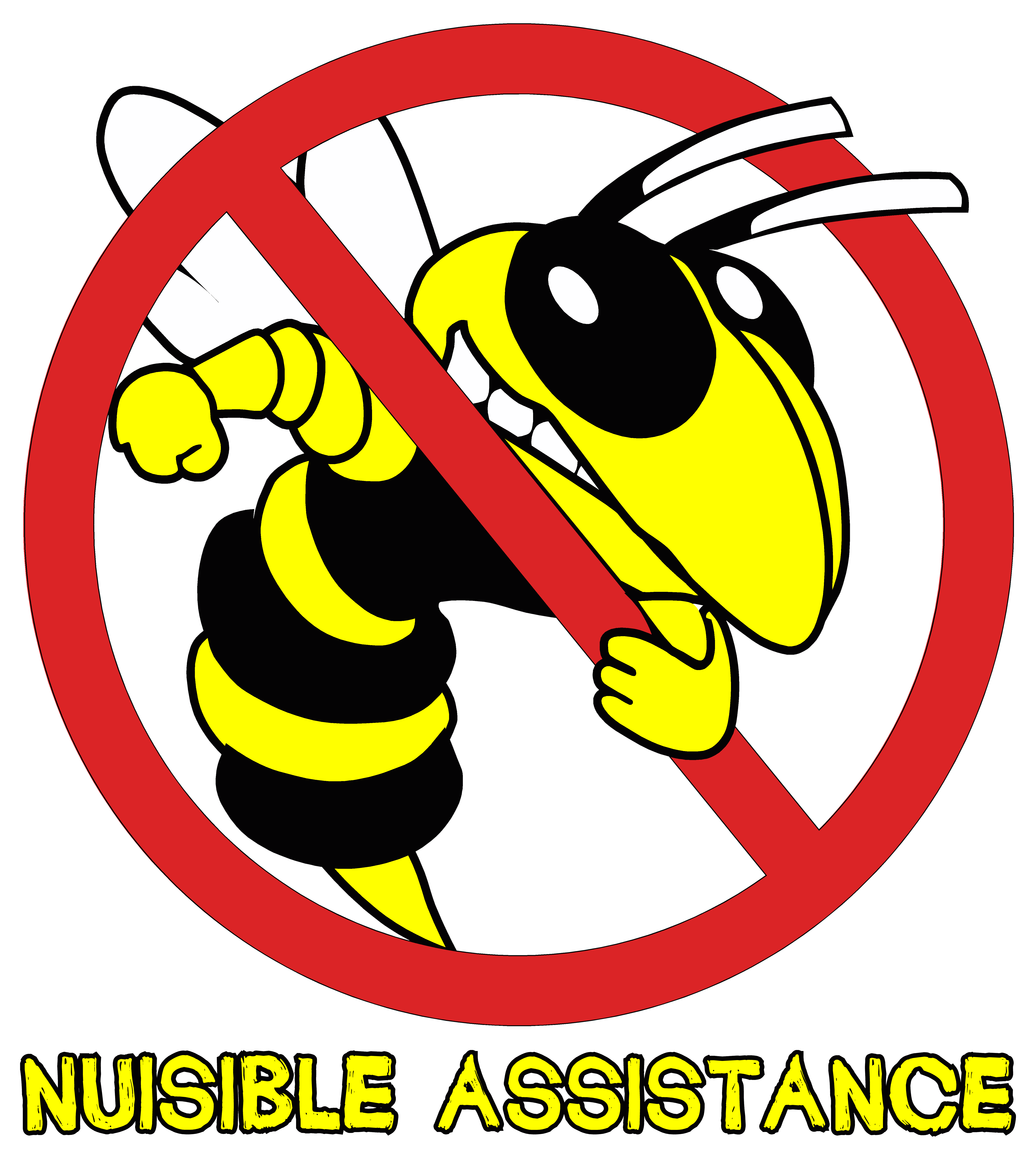 NUISIBLE ASSISTANCE